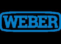 weber-schraubautomaten